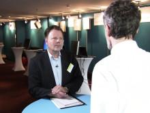 Cad-Q Dagene 2013 Stockholm - Intervju med Bård Eker
