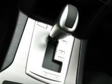 Nytt aktivt säkerhetssystem från Subaru