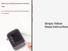 [Watch3] Tutorial Video_Measuring blood pressure