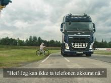 Videoen alle syklister bør se