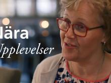 Drömläge Mariestad, film fyra