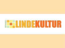 Nätverket Lindekultur i korthet