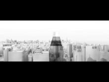 Redken Brand video