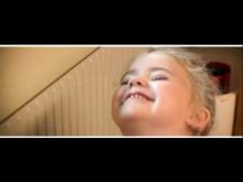 Informationsfilm om cochleaimplantat