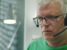 Deutsche Glasfaser – Gemeinsam Richtung Zukunft