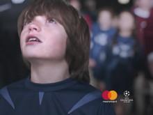 UEFA CL MD 1 - promo