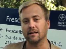 Professor Mårten Schultz är en av författarna i Lexino - Rättsanalyser från Karnov Group