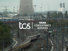 VIDEO - TCS Europe 2020 Wrap-up movie