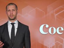 Coeli Förmögenhetsförvaltning