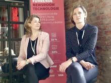 Mynewsdesk Interview mit Sparkasse Neuss // Newsroom of the Year Gewinner 2016