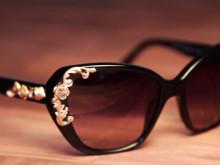 Barock detaljrikedom från Dolce & Gabbana