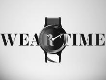 FES Watch U