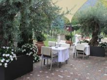 Mediterrane Sonne in Berg und Tal & bio-zertifizierte Kosmetik: Der Oktober 2019 im Preidlhof Luxury DolceVita Resort