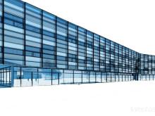 Vestas Technology R&D Centre