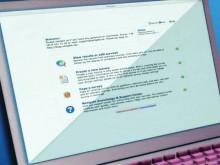 Online surveys - Netigate makes knowing simple