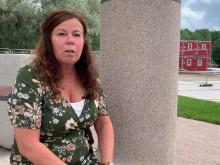 Öppet hus på Smedsgården - Askersunds kommuns nya vård- och omsorgsboende