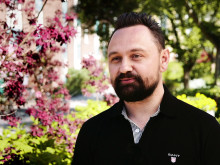 Holmastan - Ernad Habibovic