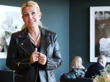 Culture Eats Lunch med Linda Hammarstrand - 27e Mars