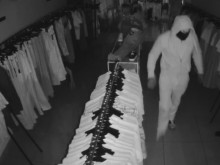 20190607-Chicheter-shop-burglary-SXP-20190410-1437-mnd
