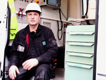 Följ ONE Nordics arbete med mättekniska kontroller