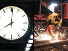 Det här är Strukton Rail AB