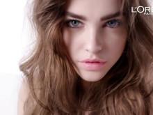 L'Oréal Paris Brow Artist Plumper