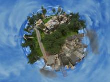 Hållbara och lönsamma energilösningar