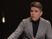 """Teaser: Ekwall Show - """"Sveriges okända världsmästare"""" - program 1/säsong 2"""