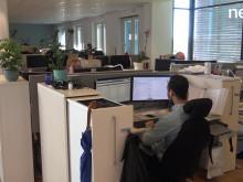Länsförsäkringar Stockholm fortsätter växa och anställer med video