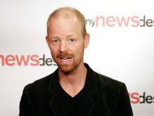 Mynewsdesk nätverk för företag och journlister