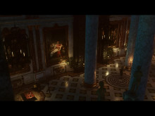 The Council Accolades Trailer
