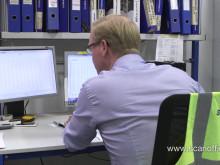Scanoffice - Hankintaturvatuote lämpöpumput