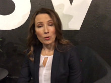 Heidi Stensmyren om fallgroparna med att googla på sjukdomar, symptom och diagnoser