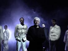 Peer Gynt på Det Norske Teatret