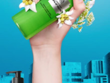 Anti Pollution - Liquid Peel