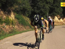 NEW VIDEO OF SPORTS IN CATALUNYA 2020