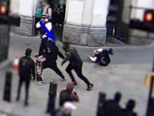 CCTV_-Whitehall_Assault_.mp4
