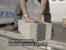 Premiere! Björn bygger bo – anneks
