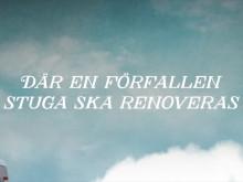 Jöns Hellsing - Händig man sökes trailer