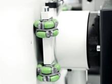TS 8 - Automation