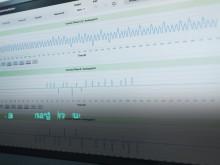 Smart grid by dLab