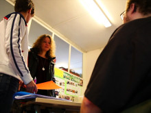 Arrrrghhh!!! Se filmen om Bostadsvrålet i Göteborg 2014