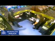 CCTV - Ronald Alexander