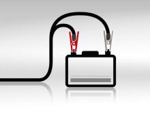 DEFA SmartCharge - världens enklaste batteriladdare