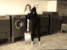 Tvättbrädan - alla övningar