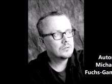 Pax et Bonum Michael Fuchs-Gamböck Interview auf BURG HERZBERG FESTIVAL 01 08 2014