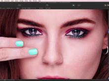 Affinity Photo professional photo editing software