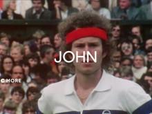 Nu skriver vi ny historia - Wimbledon 2016 i C More