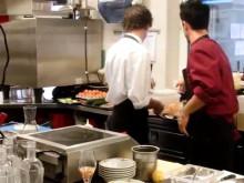 Hotel Preidlhof Kulinarik-Workshop