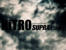 SUPRA NiTRO - movie teaser 1080p